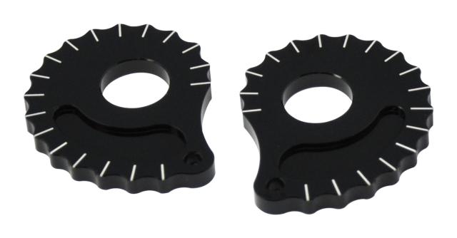 TRIALS-Axle Blocks(ASRAB)