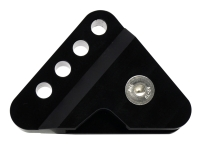 SCOOTER-Shock Extension Block(ASSEB)