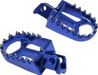 MOTOCROSS-Foot Pegs I(ASF)