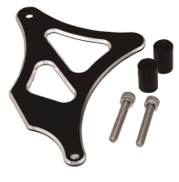 STREETBIKE-Front Sprocket Cover(AFSC)