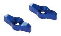 工具-旋钮调节器(ASOT)