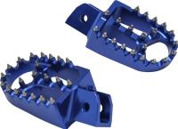 CENS.com MOTOCROSS-Foot Pegs I(ASF)