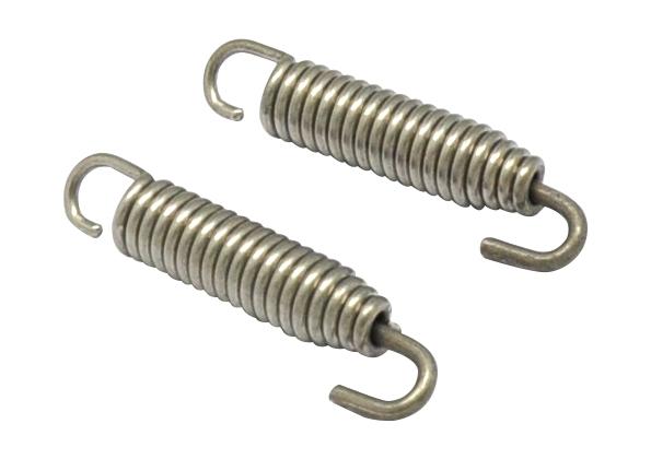 側腳架用彈簧(ASSDP)
