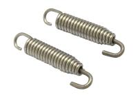 侧脚架用弹簧(ASSDP)