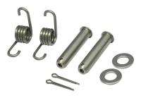 腳踏彈簧及插銷組(ASFP)