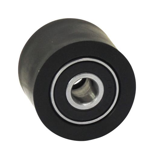 越野车-链条器滚轮