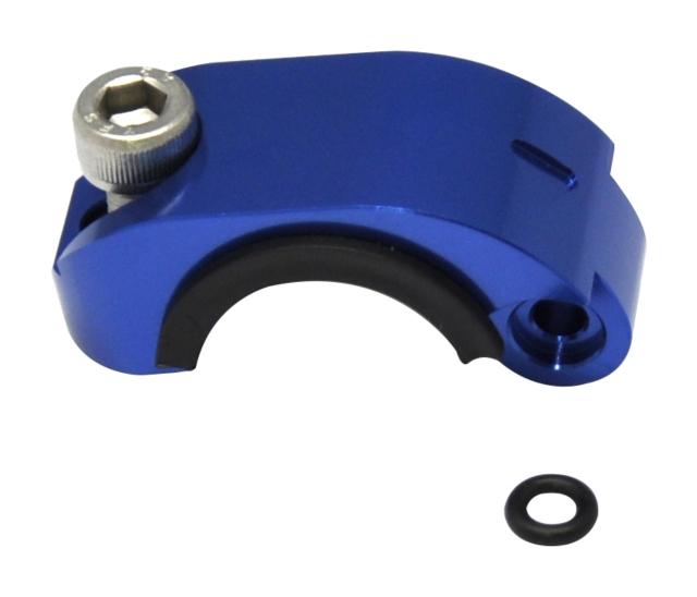 工具-離合器把手後夾塊(ASOT)