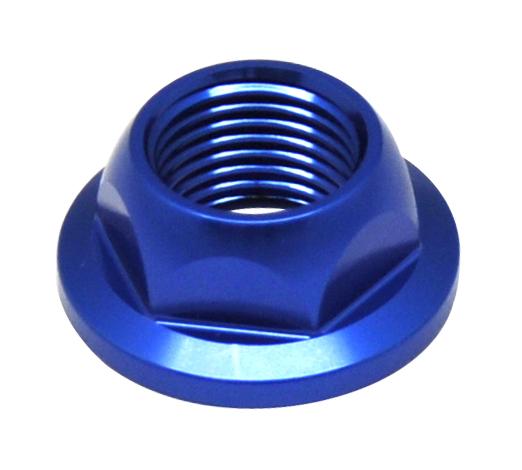 TRIALS-Rear Axle Nut(ASAXN)