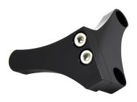 Clutch Arm Retainer(ASOT)