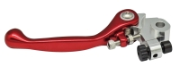 MOTOCROSS-Flexible Clutch Lever(ACLC)