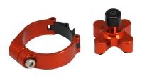 越野車-束環43mm(ASLC)