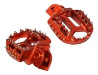 越野車-第九代腳踏(ASF/單層) 有歐美專利