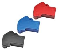 TPS 傳感器保護蓋(ASOT)