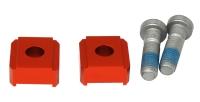 Bar Rise Kit 12mm(ASRK)