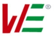 HOWELL AUTO PARTS & ACCESSORIES LTD.