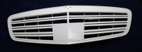 CAR GRILLE