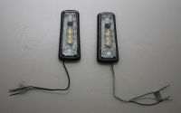LED 侧灯(边灯)方向灯