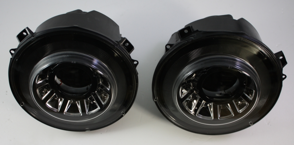 head lamp howell auto parts amp accessories ltd product information