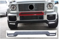 Cens.com FRONT BUMPER LIP (APRON, SPOILER) HOWELL AUTO PARTS & ACCESSORIES LTD.