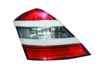 Taillight MOULDING