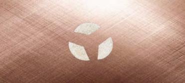 行李箱标志水晶嵌片