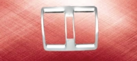 Rear/Center A/C Vent Frame