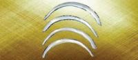 Fender Trim