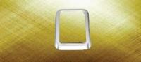 Shaft Board Frame