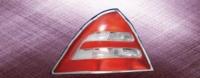 Taillight Rim