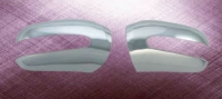 Sideview Mirror Cover