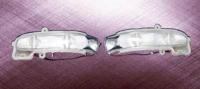 車鏡方向燈