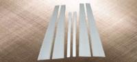 Pillar Molding