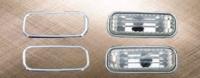 Side Lamp Rim