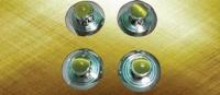 Door Lock Pin