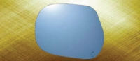 Sideview Mirror Glass