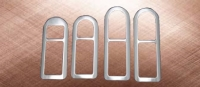 Door Handle Cover