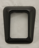 Shaft Board Frame Rim