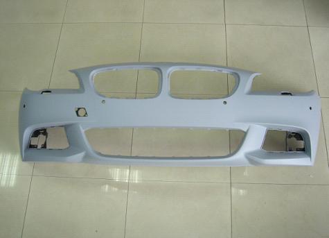 F10 11' - M-TK KIT