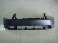 野马GT 2010 保险杆