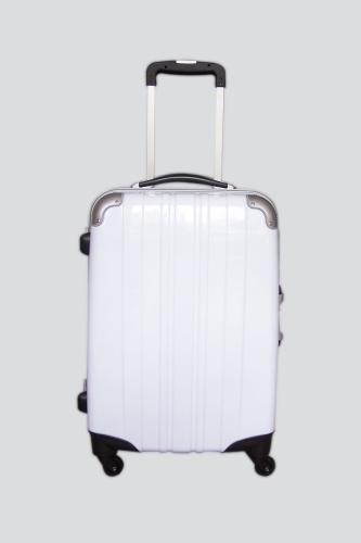 光面行李箱系列