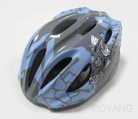 Cens.com Helmet POYANG INTERNATIONAL CO., LTD.