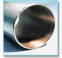 Heat-resistant alloy steel tubes