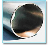 Heat-resistant alloy steel tubes