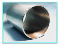 Heat-resistant cast alloy parts