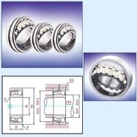 Spherical Roller