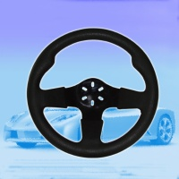 Cens.com Steering wheel MING CHI ENTERPRISE CO., LTD.
