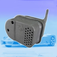 Cens.com Agricultural machinery exhaust MING CHI ENTERPRISE CO., LTD.