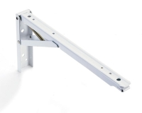 Cens.com Folding  Shelf  Bracket YU ZHAN METAL INDUSTRY CO., LTD.