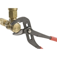 Water pump pliers(Cobra)