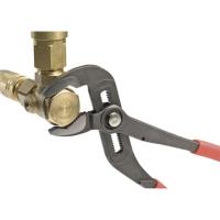 Water pump pliers(Cobra)